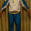 Продам спортивные костюмы!!!