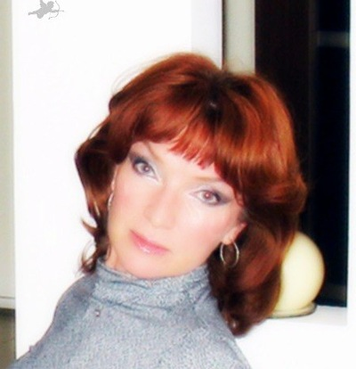 Марианна Бердович, 1 февраля , Волгоград, id47287154