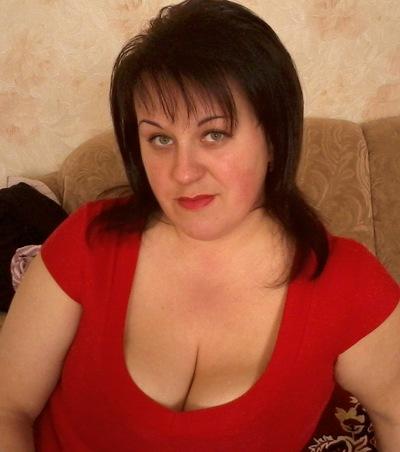 Киев знакомства с женщинами