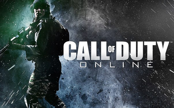 скачать игру call of duty 1 без торрента