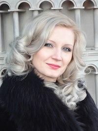 Елена Шмакова - фото №3