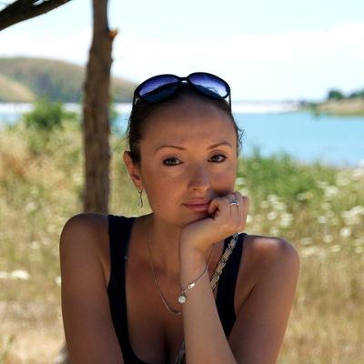 Елена Абрамченко, 3 августа 1988, Верхняя Пышма, id105077398