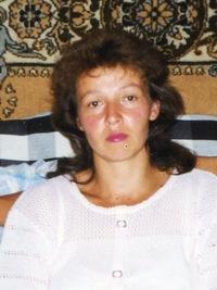 Ирина Косицына, 24 января 1965, Липецк, id88447449