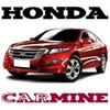 Запчасти для Хонда (Honda)