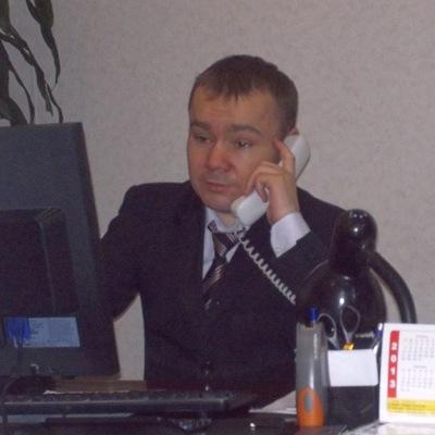 Рома Мазурик, 12 января 1994, Ульяновск, id83483534