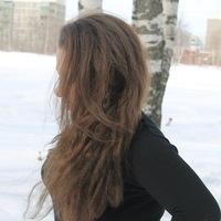 Мария Ушакова, 19 февраля , Киев, id205373646