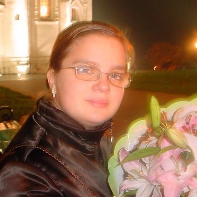 Екатерина Светличная, 19 августа 1985, Пермь, id152233819