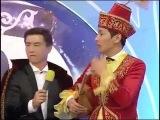 Қорқыт Домашка Финал 2012 Уй тапcырмасы жайдарман КВН