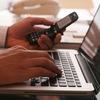 Работа Онлайн | Бизнес и Заработок в Интернете