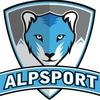 """""""AlpSport""""-магазин туристичного спорядження"""
