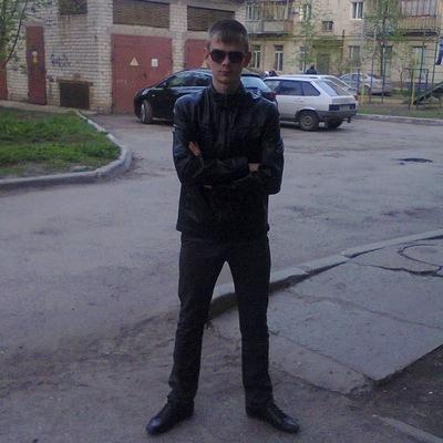 Михаил Назаров, 1 июня , Тольятти, id146173509