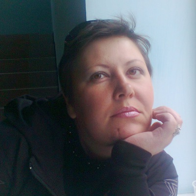 Екатерина Полякова, 15 декабря 1996, Екатеринбург, id208296725