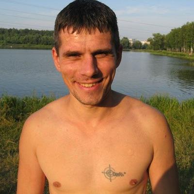 Рафаиль Айбятов, 9 августа 1978, Санкт-Петербург, id142112857