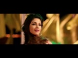 Pinky toofan Movie Song telugu  Priyanka Chopra, Ram Charan,