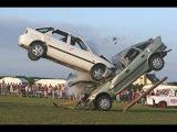 Авария/Видео регистратор/NEW [HD] Russian Car Crash Compilation ✩ March 2013