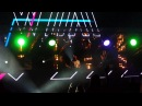 Cosmic Gate feat. Emma Hewitt -- Live @ Global Gathering 2013