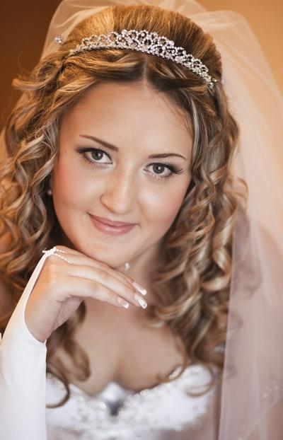 Даша Кукотенко, 15 апреля 1993, Саратов, id14047540