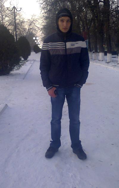 Денис Логинов, 1 марта , id130308614