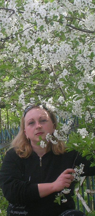 Оксана Ільчишин, 25 июля , Оренбург, id168019734