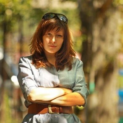 Мария Малинова, 12 апреля 1979, Москва, id206206842