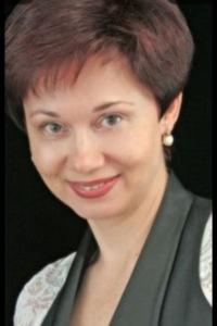 Татьяна Горовая, 20 сентября 1993, Ярославль, id102442880