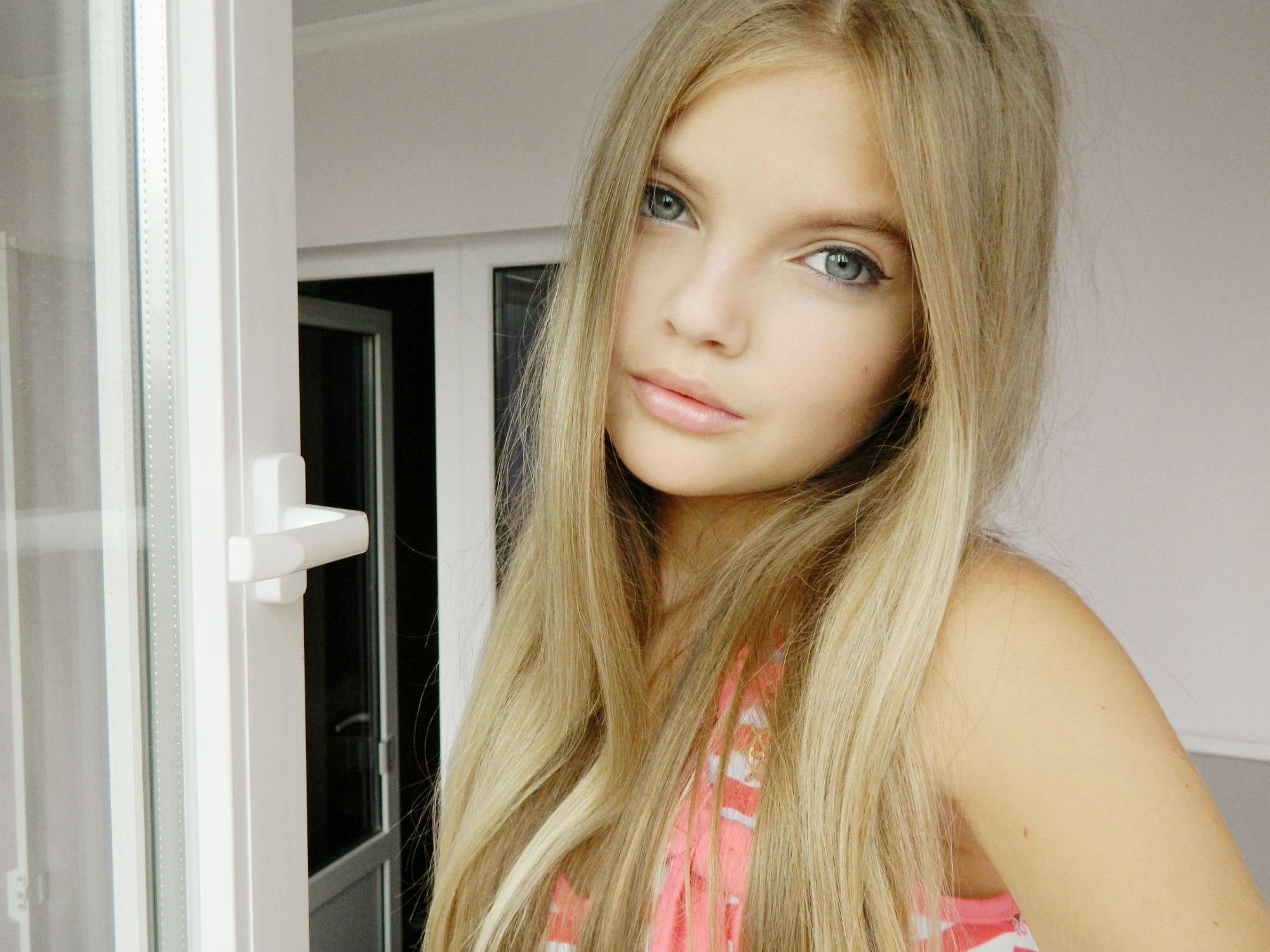 Хитрый масажист парнуха онлаен русская девочка 23 фотография