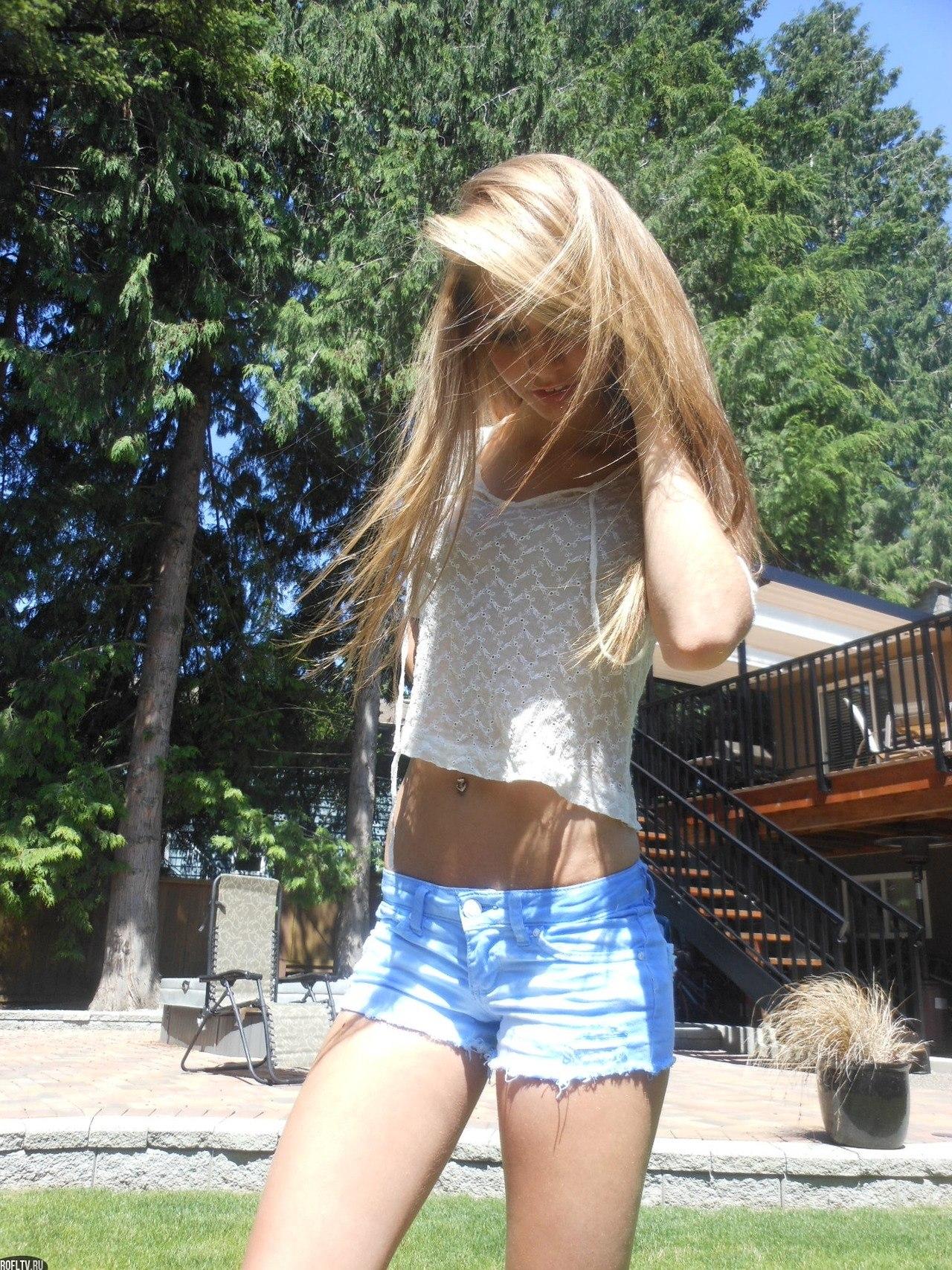 Фото порно подросток девочек 16 фотография