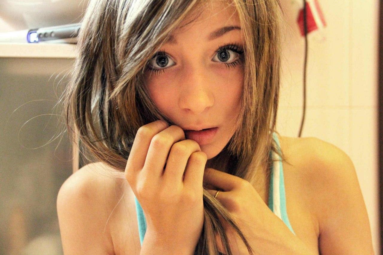 Хочу увидеть девочек голых 4 фотография