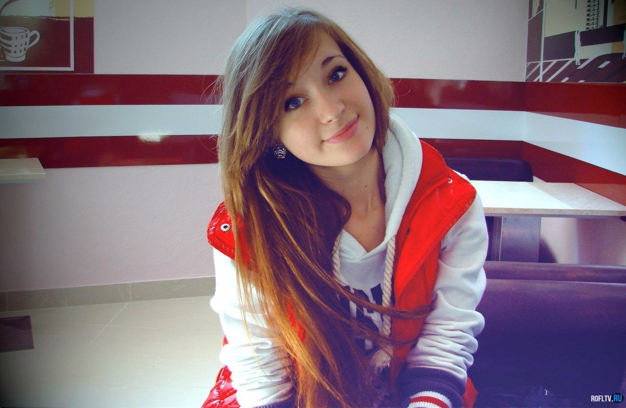 Фото девушек 18лет 5 фотография