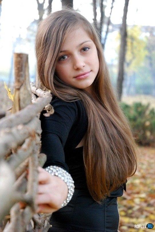 картинки для 16 лет для девочек