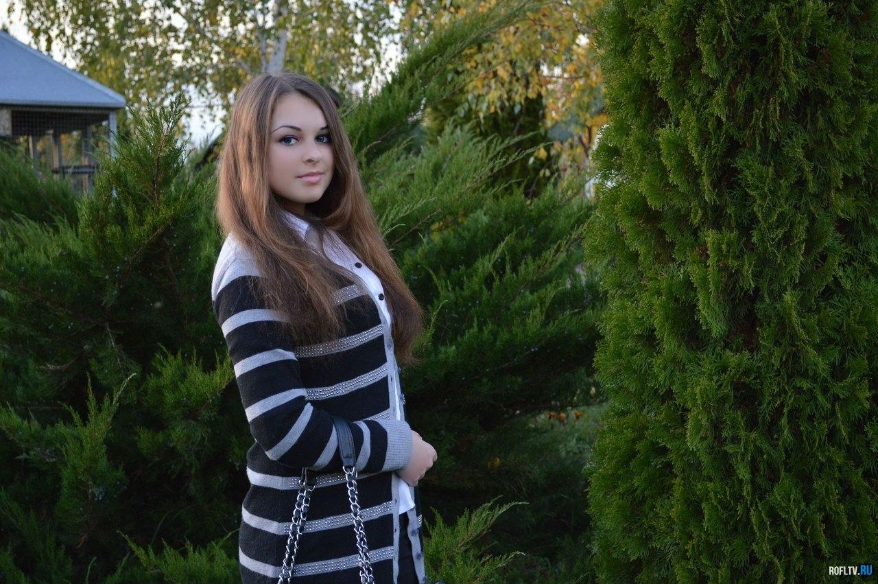 Девочка для знакомства в омске 1