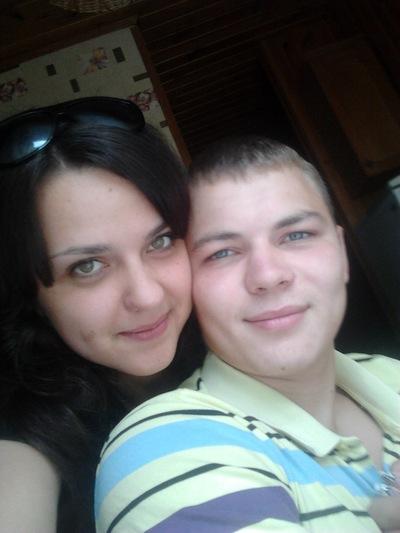 Татьяна Павлова, 14 марта , id133117019