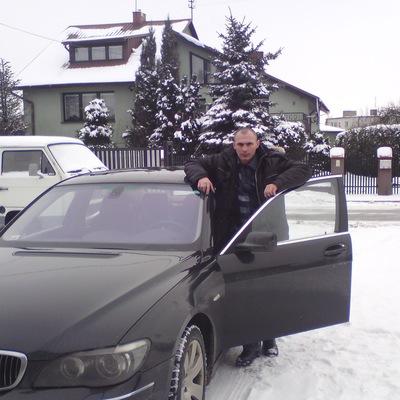 Олег Жарков, 5 декабря 1997, Сумы, id197871054