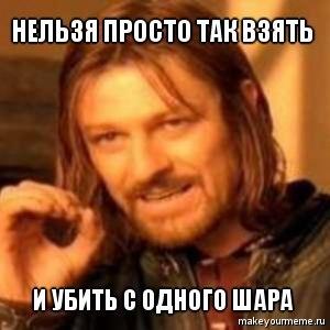 http://cs307301.userapi.com/v307301207/3ea/aphbj2zGOAg.jpg