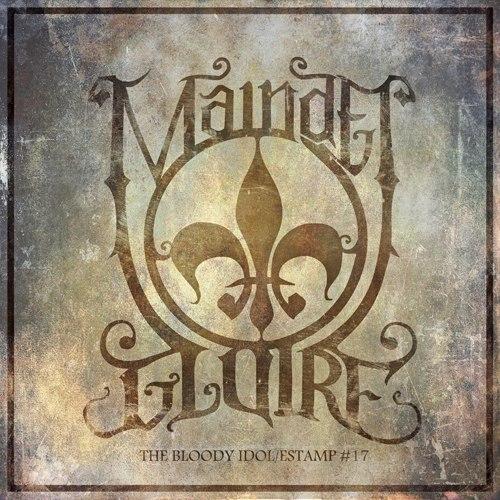 Main-de-Gloire - New Songs + Lyric Videos (2012)