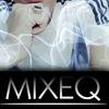 MIXEQ (Официальная Группа) ✔