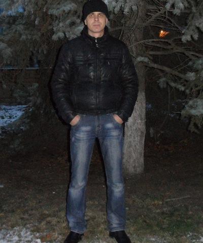Алексей Вященко, 10 декабря 1977, Лисичанск, id166209630