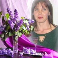 Татьяна Гаспарян, 3 февраля 1976, Белая Калитва, id207523728