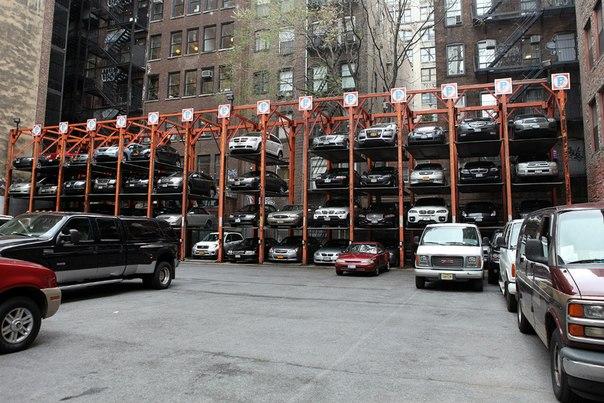Картинки по запросу автоматическая парковка