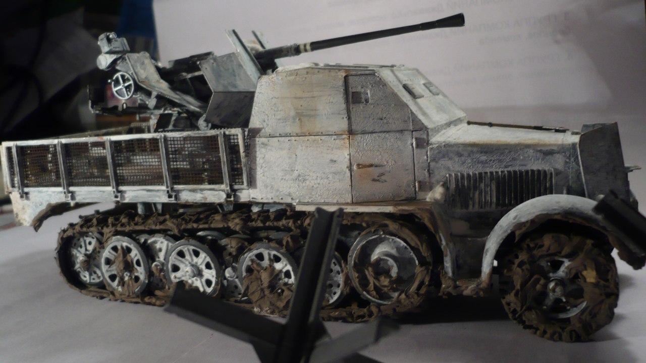 Sd. Kfz. 7//2 Flak 37 KX28ojpDyNA