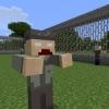 Сервер Minecraft (DayZ)