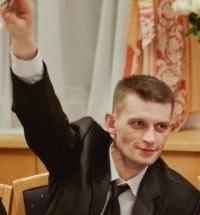 Павел Коровкин, 27 мая 1964, Екатеринбург, id175850087