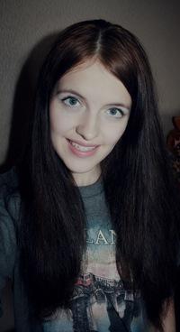 Виктория Пинигина