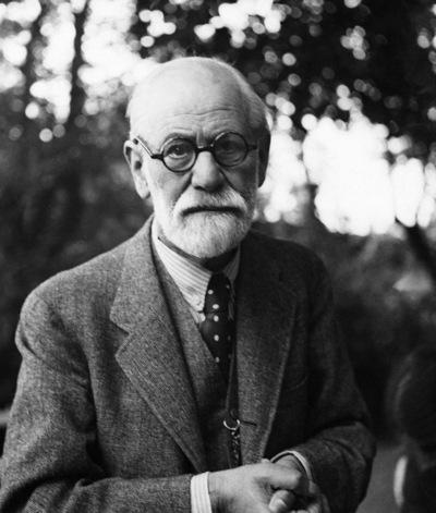 Freud Sigmund, 10 февраля 1992, Новый Уренгой, id203988235