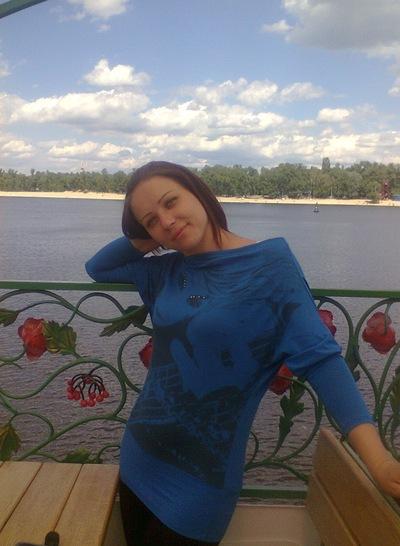 Viktoriya Гуценко, 29 июля 1986, Киев, id38980442