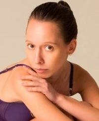 Кристина Дергачева, 8 июня , Санкт-Петербург, id30545