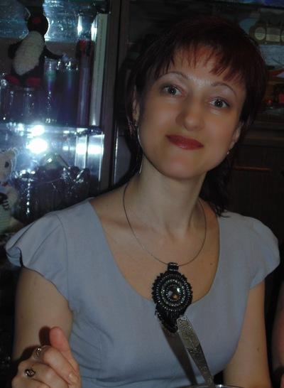 Natali Yusupova, 15 апреля , Челябинск, id49472568