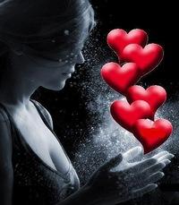 бесплатно сердце не камень смотреть онлайн: