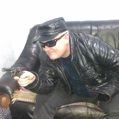 Павел Павлов, 27 ноября 1993, Ижевск, id203389669