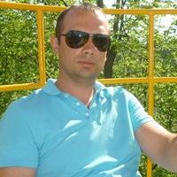 Аватар Владимира Рудычева